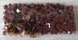 nr. 779 Brown