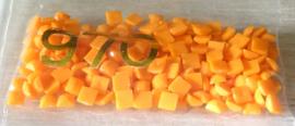 nr. 970 Pumpkin - LT