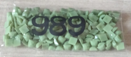 nr. 989 Forest Green
