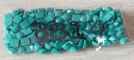 nr. 3814 Aquamarine