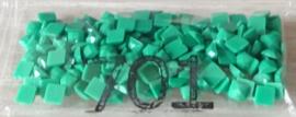 nr. 701 Christmas Green - LT