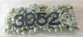 nr. 3052 Green Grey - MED