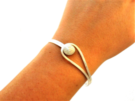 'Lus' armband