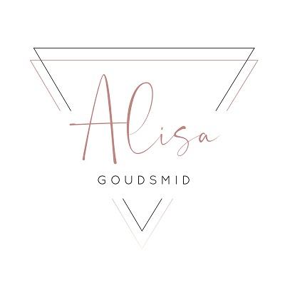 goudsmid Alisa - Voor uw eigen persoonlijke sieraad