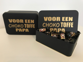 Chokotoffe PAPA