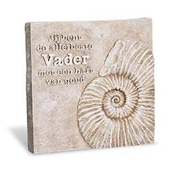 Steen 'VADER'