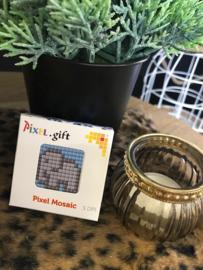 Pixel 'OLIFANT'