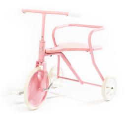 Foxrider roze