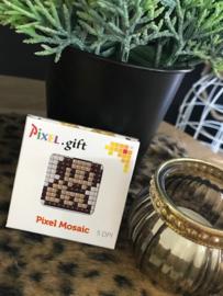 Pixel 'HOND'