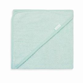 Badcape mint