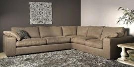 Firenca Sofa