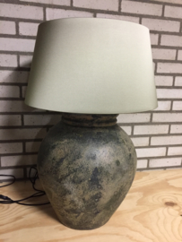 Tafellamp Charel