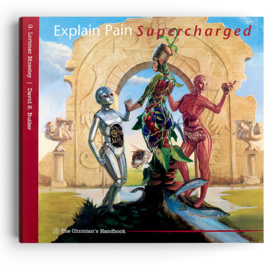 Explain Pain Supercharged