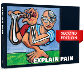 Explain Pain (Second Edition)