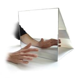 Mirrorbox