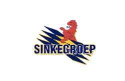 Sinke Groep
