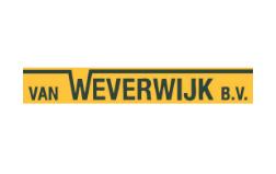 Van Weverwijk