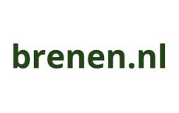 Brenen
