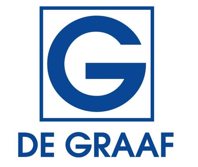 De Graaf Groep
