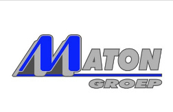 Maton Groep