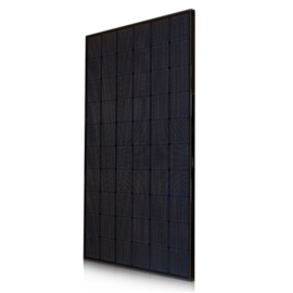 330W NeON2 Mono Zonnepanelen - 60 Cel - All Black
