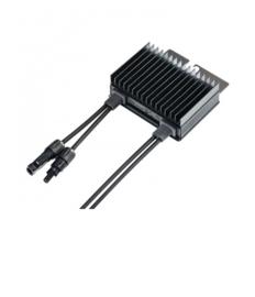 SolarEdge P600 Railgemonteerde Power Optimizer -60 Cell 2 in Serie (Por)