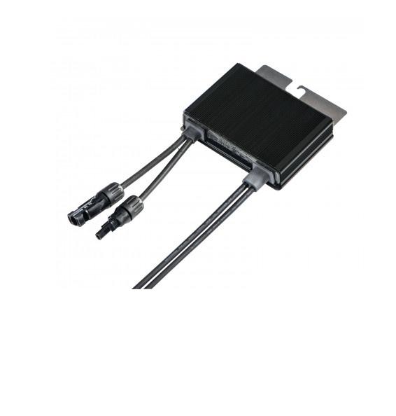 SolarEdge P404  Power Optimizer - 1,2 m kabellengte