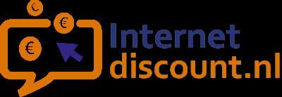 Internetdiscount.nl