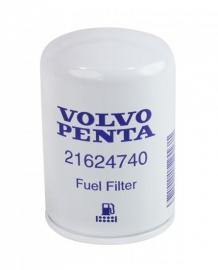 Volvo Penta Brandstof filter- 21624740