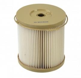 Volvo Penta Brandstof filter- 3838852