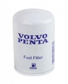 Volvo Penta Brandstof filter- 21139810