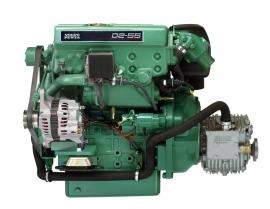 D2-50  MS25 A/L
