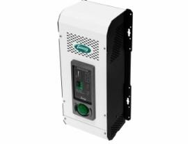 Whisper Power WP Combi 12V-2000W-80A