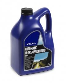 Volvo Penta Automatic Transmission Fluid 5l.