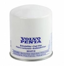 Volvo Penta Brandstof filter- 861477