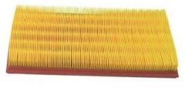 Volvo Penta Lucht filter -876185