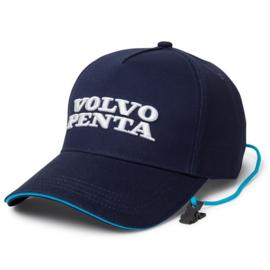 Volvo Penta Pet