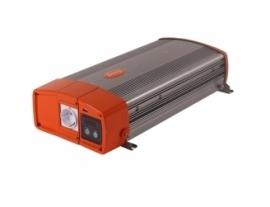 Whisper Power WP HF Combi 12V-1000W-40A