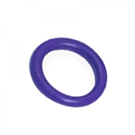 O-RING - 948981