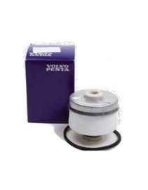 Volvo Penta Brandstof filter- 876554