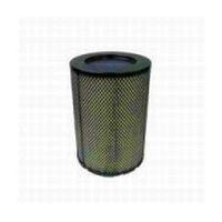Volvo Penta Lucht filter -3838952