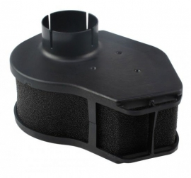 Volvo Penta Lucht filters -21379288