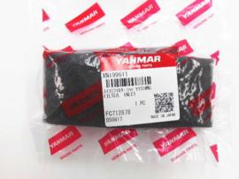 Yanmar Luchtfilter XN199611