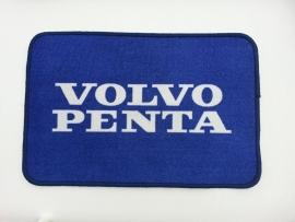 Volvo Penta Mat 39 x 59 cm