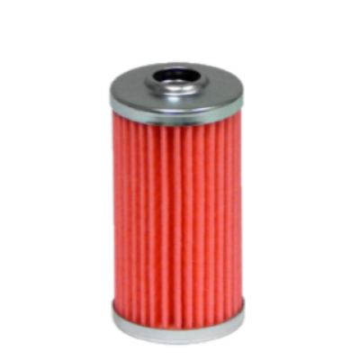 yanmar diesel filter brovo marine parts