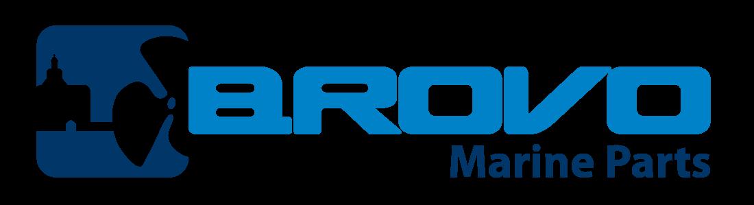 Brovo Marine Parts