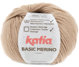Basic Merino Col. 79