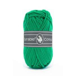 Durable Cosy col. 2135 Emarald