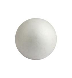 Styropor bal 7cm