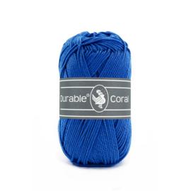 Durable Coral nr. 2103 Cobalt